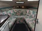 1989 Bayliner 2155 Ciera - #9