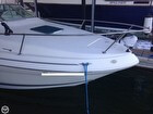 1997 Sea Ray 240 Sundancer - #3