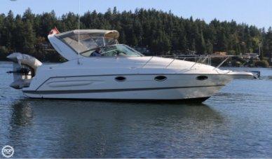 Maxum 2900 SCR, 30', for sale - $26,700