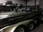 2006 Nitro 911 CDC - #3