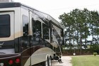 Cedar Creek 36RE Touring Edition