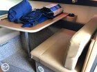 2007 Bayliner 246 Discovery - #9