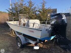 1974 Boston Whaler Montauk - #6