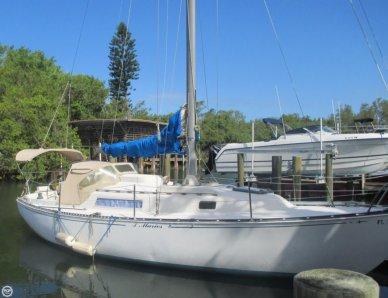 C & C Yachts 30, 30', for sale