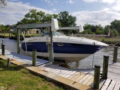 Monterey 250 Sport Cruiser, 250, for sale - $25,000