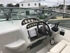 2004 Monterey 282 Cruiser - #3