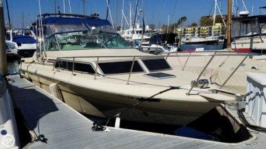 Sea Ray SRV270 Sundancer, 27', for sale - $20,500