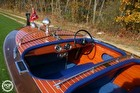 1947 Chris-Craft Deluxe - #6