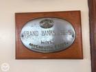 1964 Grand Banks 36 Classic - #3