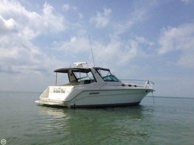 Sea Ray Sundancer 370, 41', for sale