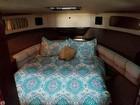 1989 Bayliner 3888 Double Cabin Flybridge - #3