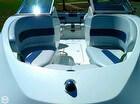 Bowrider, Runabout, Deck, Wake/ski Boat