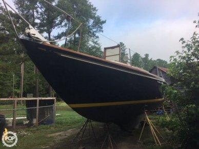 Bristol 39, 39', for sale