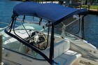 1999 Monterey 242 Cruiser - #63