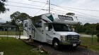2009 Coachmen Freelander 2890 QB - #3