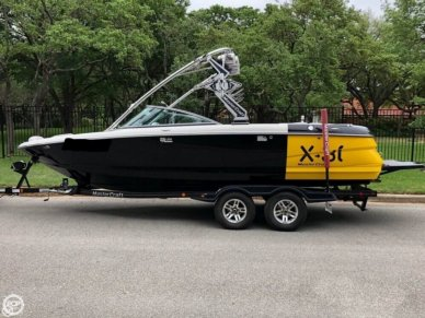 Mastercraft X-30, 22', for sale - $55,000