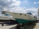1995 Sea Ray 400 Express Cruiser - #3