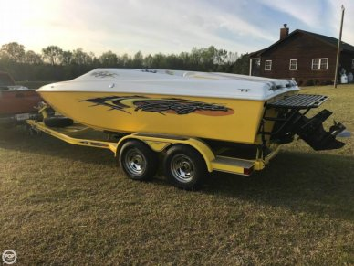 Baja 20 Outlaw, 20, for sale - $27,800