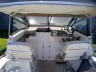 1999 Bayliner 2452 Ciera Express - #3