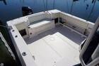 1995 Grady-White 232 Gulfstream - #3