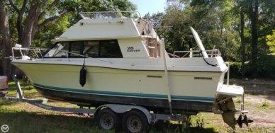 Carver 26 Santa Cruz, 26, for sale - $9,900