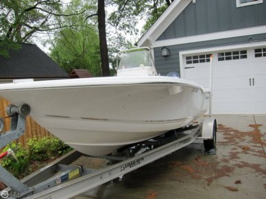 Tidewater 180 CC, 17', for sale - $21,000