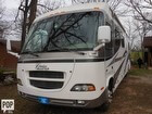 2003 Georgie Boy Cruise Master 3600DS - #3
