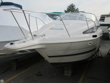 Bayliner Cierra 2655 SB, 27', for sale - $16,000