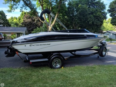 Crownline 21 SS, 20', for sale