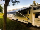 16 Ft Carefree Awning NEW