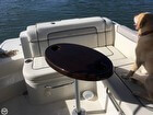 2010 Sea Ray 260 Sundeck - #3