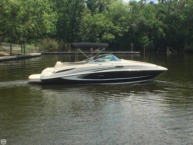 Sea Ray 260 Sundeck, 260, for sale - $31,000
