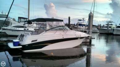 Crownline 290 CR, 29', for sale