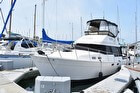 1991 Bayliner 3288 Motor Yacht - #3