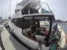 1991 Bayliner 3288 Motor Yacht - #6