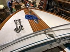 1965 Chris-Craft 21 Super Sport - #15