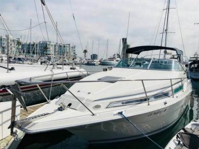 Cruisers 26, 26', for sale - $19,900