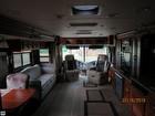 2005 Sportscoach Elite 401TS - #3