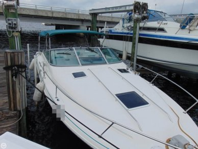 Sea Ray 300 Weekender, 31', for sale