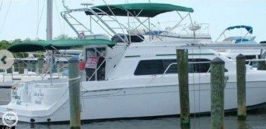 Mainship 31 Sedan Bridge, 31', for sale - $31,200