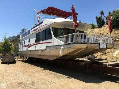 Fun Country 56x14, 60', for sale - $122,000