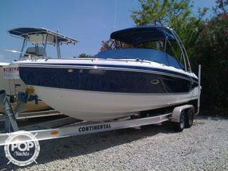 Formula 260 ss, 28', for sale - $50,900