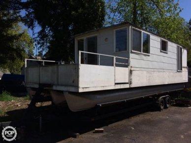 Homebuilt 32, 32', for sale