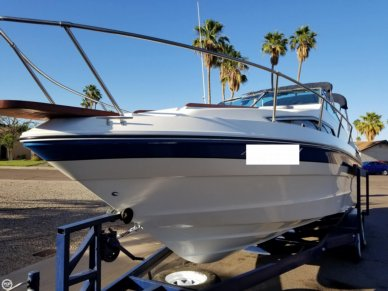Sea Ray 230 Weekender, 24', for sale - $19,950