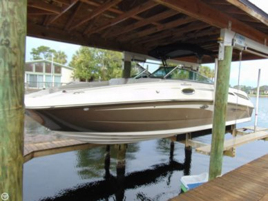 Sea Ray 280 Sundeck, 28', for sale - $77,800