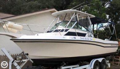 Grady-White 230 GulfStream, 23', for sale