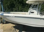 2005 Boston Whaler 320 OutRage - #6