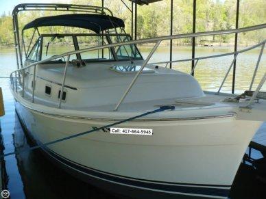 Mainship 30 Pilot, 30', for sale - $49,900