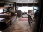 Sofa Sleeper With Air Mattress, Driver/passenger Seats, Kitchen