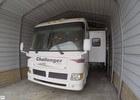2006 Challenger 353F - #3